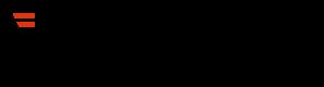 BMKOES_Logo_srgb