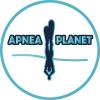 LOGO_ApneaPlanet