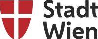 Stadt Wien_Logo_pos_cmyk