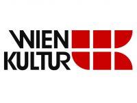 wienkultur-logo-gr